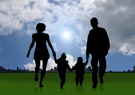 Coordonnées pour contacter la sécurité sociale sur cpam-info