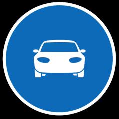 http://assurance.mma.fr/assurance-auto-caen-14000