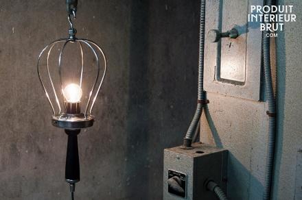 https://www.pib-home.co.uk/industrial/en/lighting-industrialamp