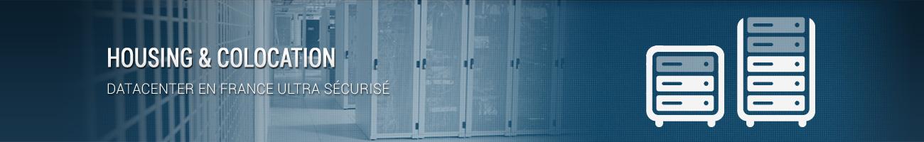 Data center Ikoula — https://ies.ikoula.com/datacenter
