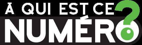 http://www.aquiestcenumero.fr/
