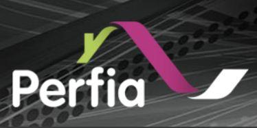 Pour acheter, vendre ou louer des murs commerciaux à Paris, faites appel à l'agence spécialisée Perfia