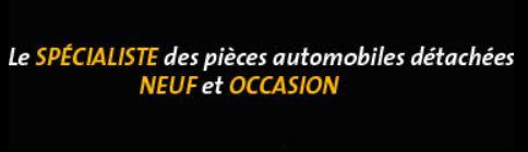 Retrouvez sur autochoc.fr toute une panoplie de pièces détachées pour Volkswagen Vento